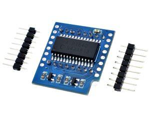 wemos d1 mini 8x8 led matrix 2 300x225 - wemos_d1_mini_8x8_led_matrix_2
