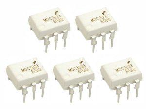 5x moc3023 triac opto coupler 1 300x225 - 5x_moc3023_triac_opto_coupler_1