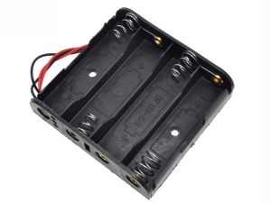 battery holder 4 aa 2 300x225 - battery_holder_4_aa_2