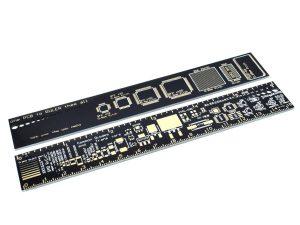 pcb ruler 6inch 1 300x225 - pcb_ruler_6inch_1