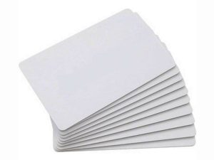 rfid smart card blank 13.56MHz 2 300x225 - rfid_smart_card_blank_13.56MHz_2