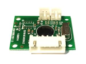 everset es100 wwvb bpsk receiver 2 300x225 - everset_es100_wwvb_bpsk_receiver_2