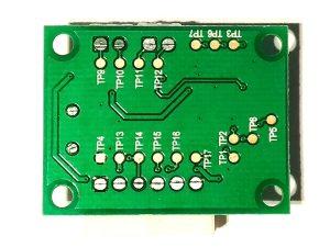 everset es100 wwvb bpsk receiver 4 300x225 - everset_es100_wwvb_bpsk_receiver_4