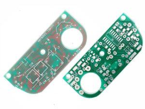 fm pocket radio kit 2 300x225 - fm_pocket_radio_kit_2