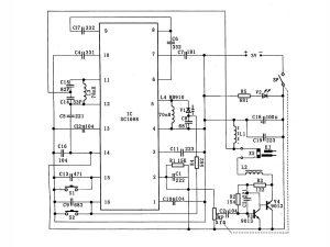 fm pocket radio kit 3 300x225 - fm_pocket_radio_kit_3