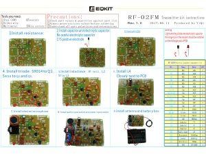 wireless spy microphone bug fm with input 5 300x225 - wireless_spy_microphone_bug_fm_with_input_5