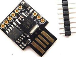 1794 254e34a9 9643 489d 8eb1 55f95abaf1a71 255x191 - Attiny85 Digispark Kickstarter Arduino development board