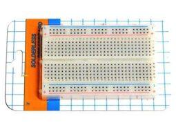 1803 b9c646d5 21d2 4329 9f60 185f7fb0e7bc1 255x191 - Arduino Bread Board 400 Starter Kit Atmega328P