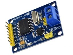2207 8a680ffe 31dc 40a4 a267 8ccf4c9fd41a0 255x191 - CAN Bus Micro Controller Interface with MCP2515 and TJA1050