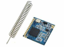 2209 e2b79487 98d0 4e0f b55f fe93d76f3e340 255x191 - SX1278 LoRa Long Range Super-Mini Data Modem 433MHz - Antenna