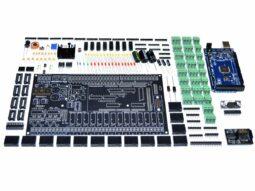 2193 ee14e064 949e 45a2 92e4 e15342281b4f0 255x191 - CANADUINO PLC 300-24 Arduino MEGA2560 based DIY Kit