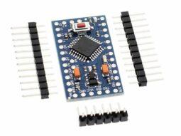 Arduino Pro Mini 3.3V