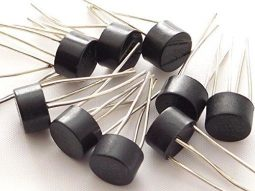 10 pcs Bridge Rectifier 2W10 2A, 1000V