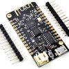 ESP32 LuaNode32 Devkit Dual-Core WiFi Bluetooth BLE – CP2102 USB