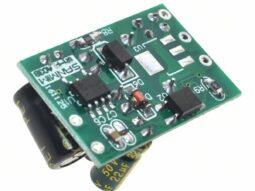 Switching Voltage Regulator AC 85-265VAC to 5V 700mA DC