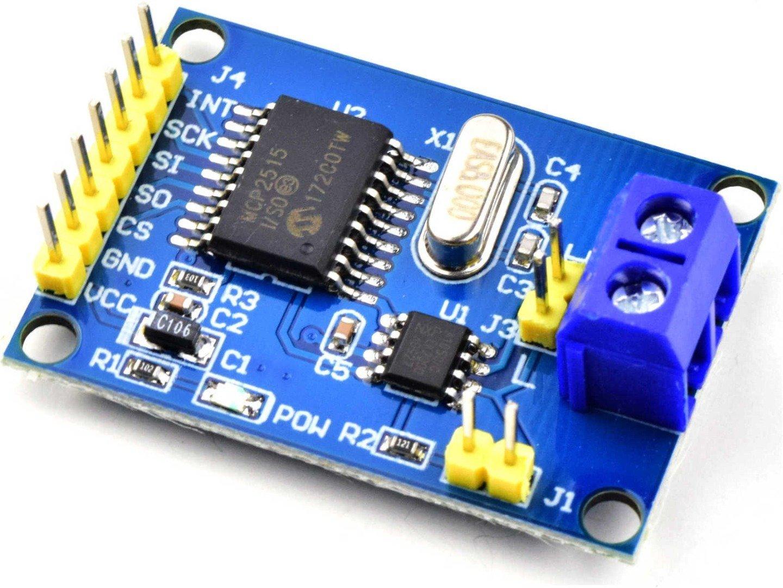 www.universal-solder.ca