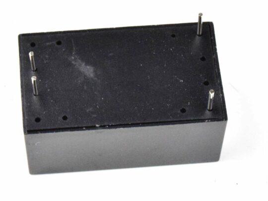 AC-DC Converter 5V 3W – Encapsulated Power Supply for PCB