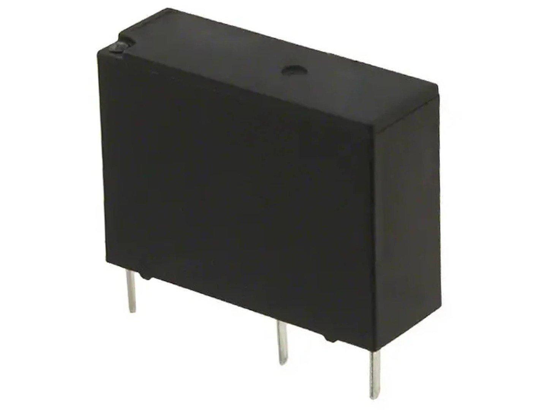 PCB Relay OMRON G5NB-1A-E 12V
