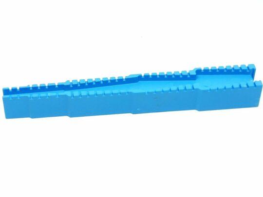 Lead Bending – Resistor Diode Lead Forming Tool 300-700 mil