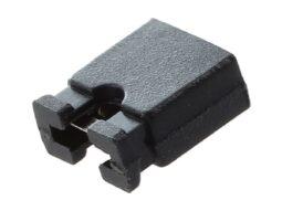 IC Socket DIP16