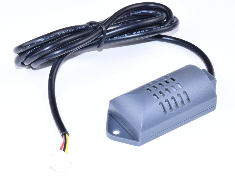 CANADUINO STC-3028 Temperature Humidity Controller 110-220V