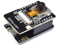 Converter Expansion Adapter Break-Out Module for Arduino NANO to UNO