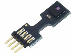 INA226  High Precision 0.1% Current Monitor 0-36V max. 3.2A – I2C